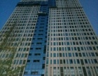 安汉广场 友豪国际 写字楼 60平米