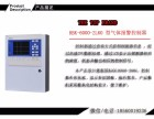 甲苯气体探测器/报警器
