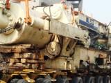 深圳明通提供设备搬运-放心的设备搬运专家