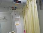 万达广场晚报旁(交警大队宿舍、中升雅园)新装修三房出租