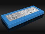 可水洗自助货币机锌合金透光键盘品牌欢迎加入