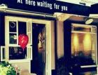 和平门里--顺城巷稳定客源咖啡酒吧转让