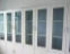 武汉高价回收办公家具,桌椅、文件柜高低床,二手电器