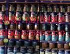 多乐士乳胶漆最新价格表