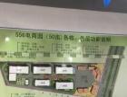 出租宜秀9000平米仓库5元/月