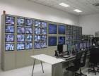 重庆主城区 监控安装及维修 网络布线