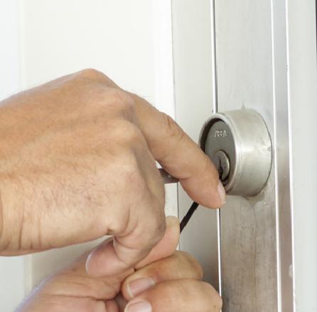 福州上门修锁开锁电话