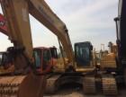 本公司现货出售各种进口和国产二手挖掘机(手续齐全,全国包送)