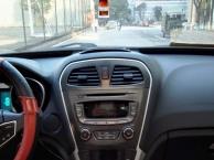 传祺GS52014款 2.0 自动 两驱超享版 一手车 无事故