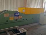 售二手多辊冷轧管机LD-60-CT