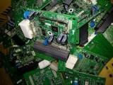 东莞市各镇区上门回收维修电脑,网吧电脑,服务器,废旧
