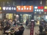 低价面议个人急转-雁塔电子正街商业街店铺85平米餐馆