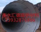 金属波纹管知名生产厂家技术信得过
