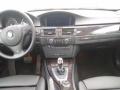 宝马3系(进口)2011款 335i 3.0T 双离合 双门轿跑