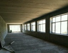 平房 龙滨路大学城旁五百米 写字楼 650平米