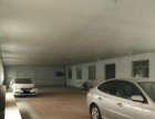 超低价出租保利花园附近厂房库房 有动力电 交通便利