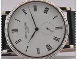 江岸区劳力士手表可以抵押吗?江岸区名表当铺上门回收名表吗?