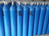 盐田氧气乙炔二氧化碳氩气供应配送