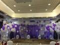 东海学习气球造型技术 东海培训气球造型技术 哪有教气球的