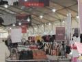 杭州大量回收各种杂款服装,品牌服装