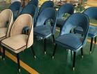 专业沙发维修 翻新 换皮 清理清洁 护理