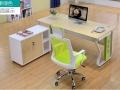 老板桌办公会议桌办公沙发茶几办公实木书柜办公桌厂价直销