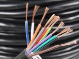 池州二手电缆电线回收