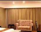 绿宝石国际酒店出租星级客房