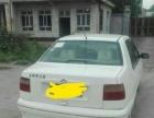 雪铁龙爱丽舍2005款 1.6 手动 CNG油气混合1.6升