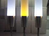 厂家批发各种led酒吧台灯,充电吧台灯,电子蜡烛,发光冰桶等