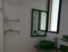 联发广场附近 丰和都会 精装一室一厅 绿茵路地铁站 随时看房