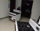 邹平腾龙搬家公司 空调移机维修 设备搬迁 长短途货