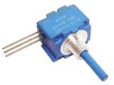 91A1AB28B17L 25k音频电位器 0.5W