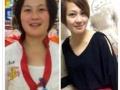 三明尚赫减肥美容理疗塑型加盟加盟
