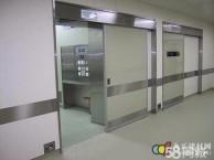 玻璃门维修,各种型号玻璃门地弹簧安装,维修,