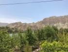 群科镇团结二村海林风景园 出售