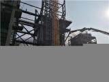 苏州管道清淤工程 天然气压缩机清洗,冷却器除垢清洗 中央空调