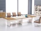 北京办公家具厂 文件柜定做 公司矮柜定做 定做板式会议桌