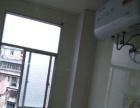 延安中路紫林庵中心附 1室0厅 主卧