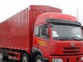 镇江全国长途拉货搬家大件机器设备运输等
