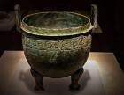 北京青铜器私下快速交易