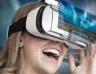 娱乐产业朝阳初升嗨客战队VR载誉前行