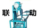 厂家直销 小型电动不锈钢 楼梯扶手 防盗