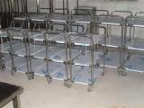 通州永顺8338焊接加工橱柜柜子8071维修水箱