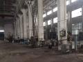 汤庄工业园一楼标准航车厂房2000平出租
