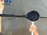 聚录乙烯胶泥A北京PVC塑料胶泥A聚录乙烯胶泥彦邦供应商