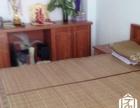 洛江吉源小区 5室2厅130平米 简单装修 押一付三