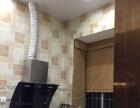 天花板,电路,灯具,橱柜,户型设计等安装工程