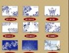 南京名片盒定做 真皮名片夹印字