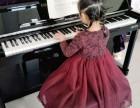叶子钢琴音乐教室招生
